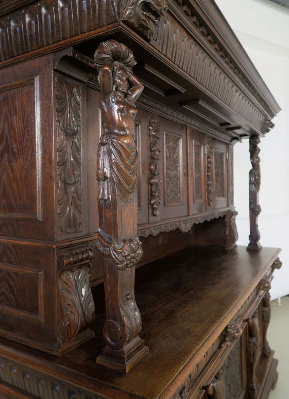 antik kolosseum katanga ingo schlieske in 10247 berlin. Black Bedroom Furniture Sets. Home Design Ideas