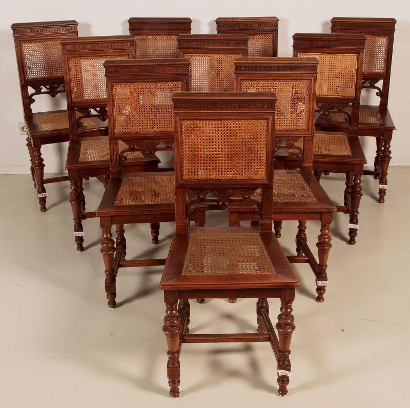st hle antik bequem online kaufen und verkaufen. Black Bedroom Furniture Sets. Home Design Ideas