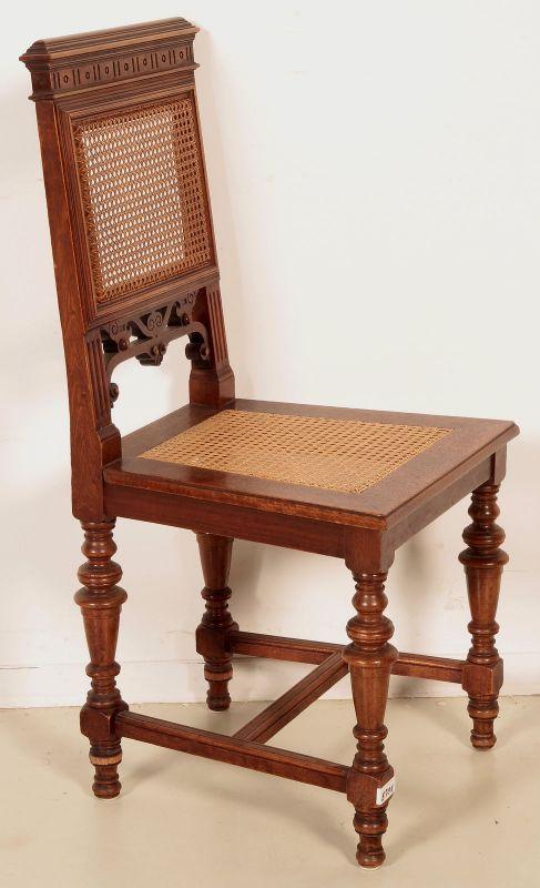 der artikel mit der oldthing id 39 30500721 39 ist aktuell nicht lieferbar. Black Bedroom Furniture Sets. Home Design Ideas