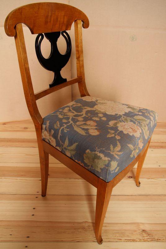 der artikel mit der oldthing id 39 31484458 39 ist aktuell nicht lieferbar. Black Bedroom Furniture Sets. Home Design Ideas