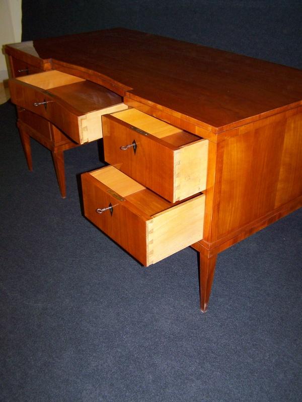 der artikel mit der oldthing id 39 25201481 39 ist aktuell nicht lieferbar. Black Bedroom Furniture Sets. Home Design Ideas