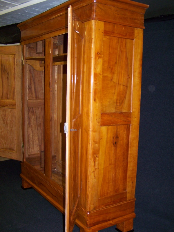 der artikel mit der oldthing id 39 25201482 39 ist aktuell nicht lieferbar. Black Bedroom Furniture Sets. Home Design Ideas