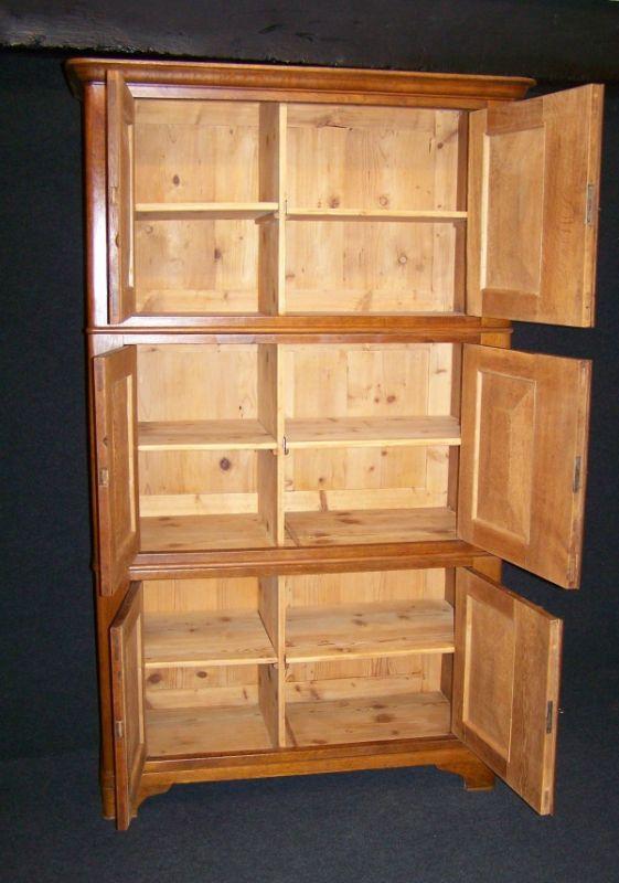 der artikel mit der oldthing id 39 25201491 39 ist aktuell nicht lieferbar. Black Bedroom Furniture Sets. Home Design Ideas