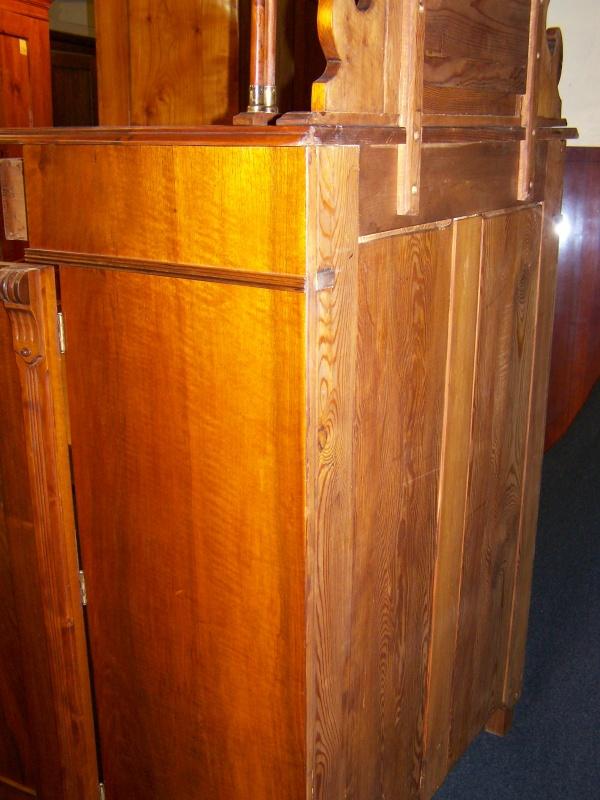 der artikel mit der oldthing id 39 25201515 39 ist aktuell nicht lieferbar. Black Bedroom Furniture Sets. Home Design Ideas