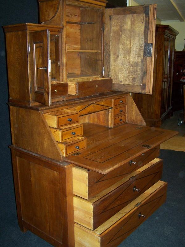 der artikel mit der oldthing id 39 25201553 39 ist aktuell nicht lieferbar. Black Bedroom Furniture Sets. Home Design Ideas