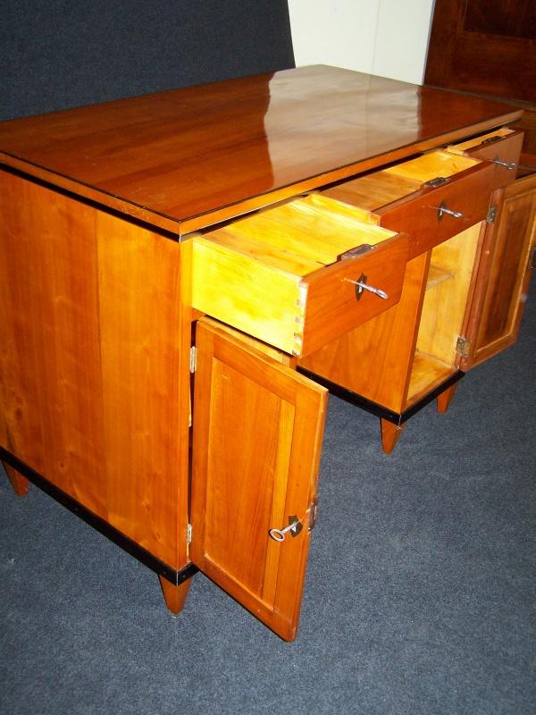 der artikel mit der oldthing id 39 27267307 39 ist aktuell nicht lieferbar. Black Bedroom Furniture Sets. Home Design Ideas