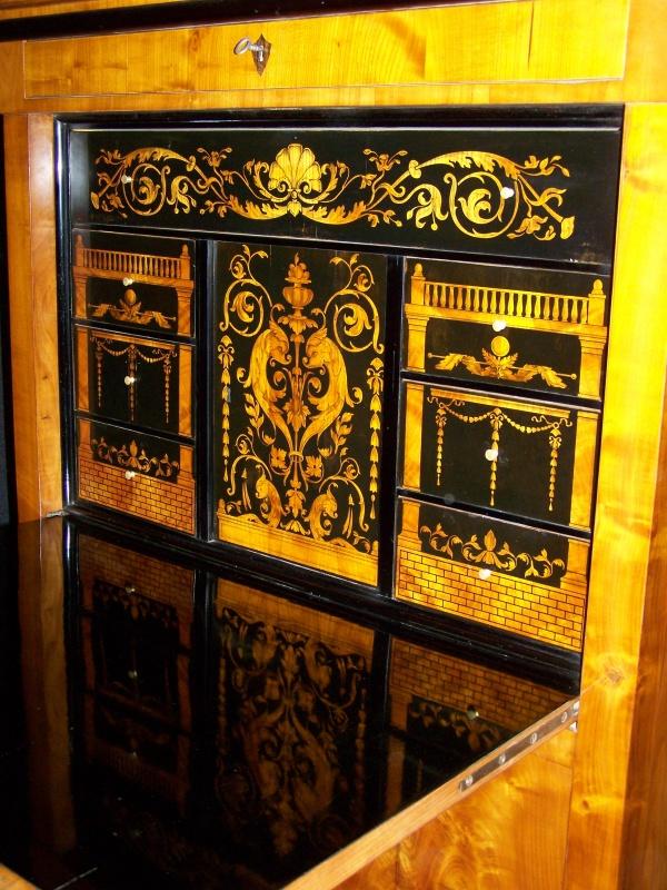 der artikel mit der oldthing id 39 28752469 39 ist aktuell nicht lieferbar. Black Bedroom Furniture Sets. Home Design Ideas