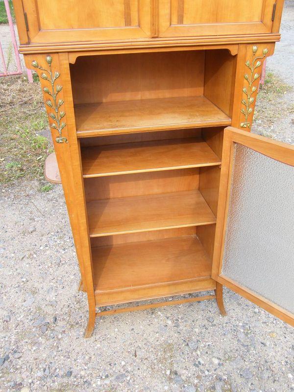 der artikel mit der oldthing id 39 27425149 39 ist aktuell nicht lieferbar. Black Bedroom Furniture Sets. Home Design Ideas