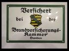 Bild zu Dresden Sachsen B...