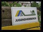**  DHJ Deutsche Jugendherberge ** Rarität und TOP in der Erhaltung ** ca 1990