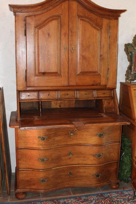 der artikel mit der oldthing id 39 25426284 39 ist aktuell. Black Bedroom Furniture Sets. Home Design Ideas