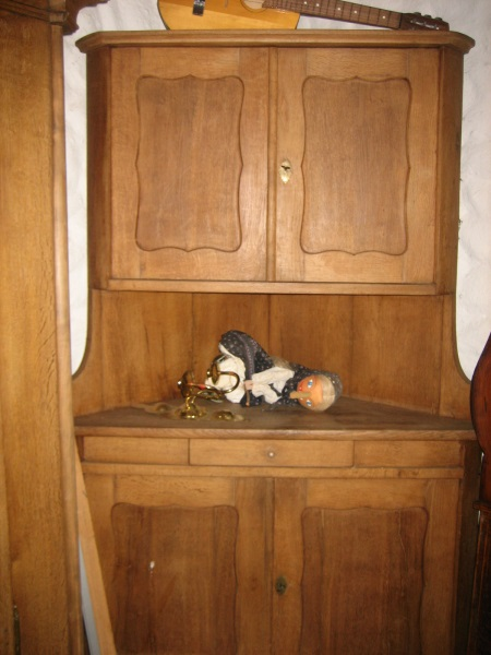 der artikel mit der oldthing id 39 26432357 39 ist aktuell ausverkauft. Black Bedroom Furniture Sets. Home Design Ideas
