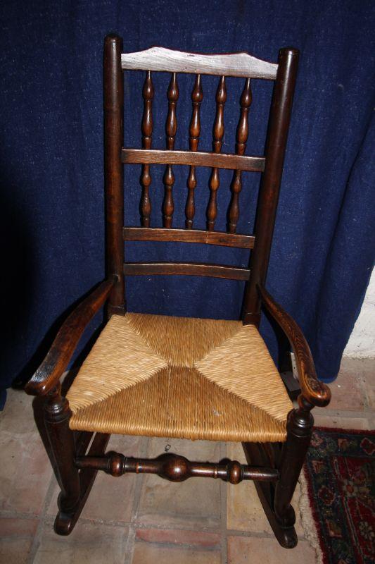 der artikel mit der oldthing id 39 27958716 39 ist aktuell ausverkauft. Black Bedroom Furniture Sets. Home Design Ideas