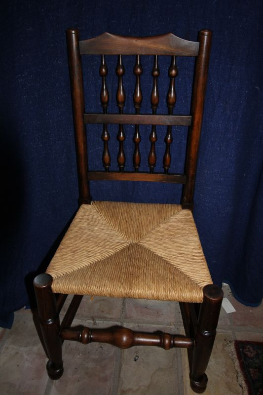 der artikel mit der oldthing id 39 27958716 39 ist aktuell. Black Bedroom Furniture Sets. Home Design Ideas
