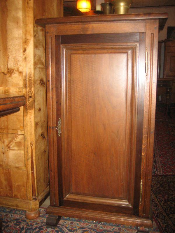 der artikel mit der oldthing id 39 28902189 39 ist aktuell ausverkauft. Black Bedroom Furniture Sets. Home Design Ideas