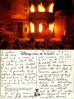 Bild zu Postkarte27313 - ...