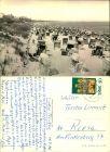 Bild zu Postkarte41745 - ...