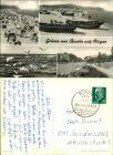 Bild zu Postkarte31890 - ...