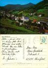 Bild zu Postkarte28048 - ...