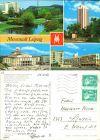 Bild zu Postkarte42311 - ...