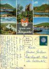 Bild zu Postkarte29529 - ...