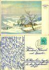 Bild zu Postkarte42025 - ...