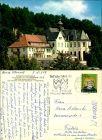 Bild zu Postkarte41290 - ...