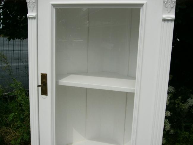 der artikel mit der oldthing id 39 25446771 39 ist aktuell nicht lieferbar. Black Bedroom Furniture Sets. Home Design Ideas