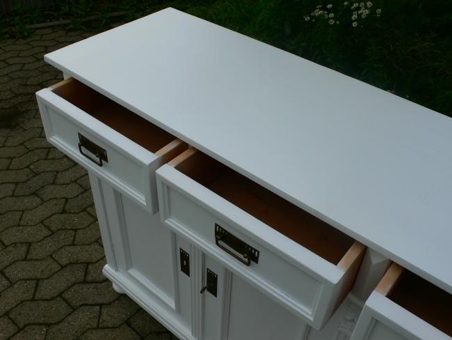 der artikel mit der oldthing id 39 25446838 39 ist aktuell nicht lieferbar. Black Bedroom Furniture Sets. Home Design Ideas