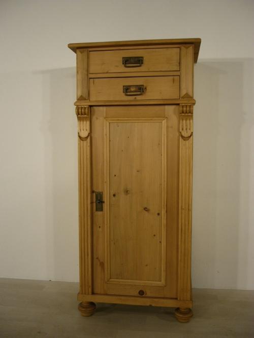 der artikel mit der oldthing id 39 27242063 39 ist aktuell nicht lieferbar. Black Bedroom Furniture Sets. Home Design Ideas