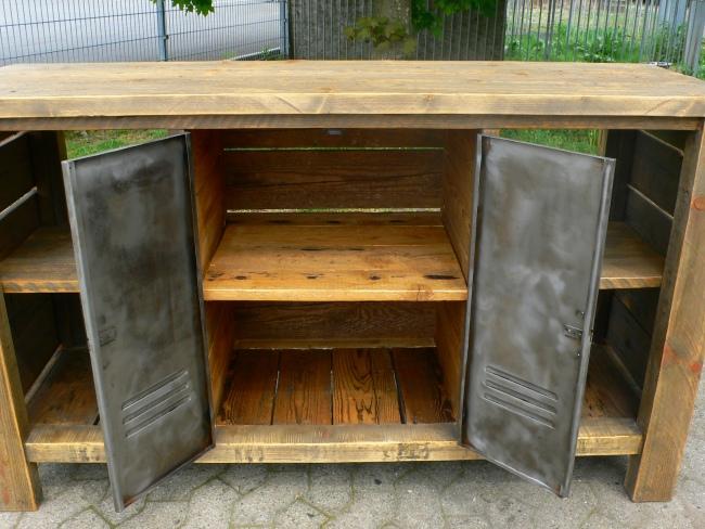 der artikel mit der oldthing id 39 25446937 39 ist aktuell nicht lieferbar. Black Bedroom Furniture Sets. Home Design Ideas