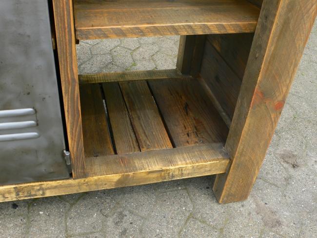 der artikel mit der oldthing id 39 25446937 39 ist aktuell. Black Bedroom Furniture Sets. Home Design Ideas
