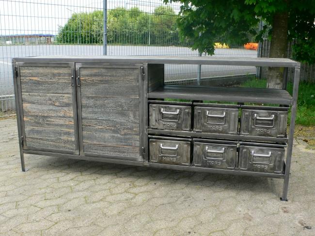 der artikel mit der oldthing id 39 25446938 39 ist aktuell nicht lieferbar. Black Bedroom Furniture Sets. Home Design Ideas