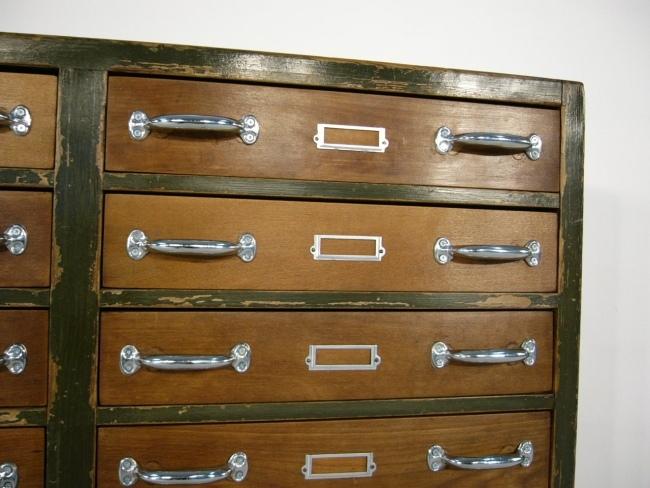 der artikel mit der oldthing id 39 25446972 39 ist aktuell nicht lieferbar. Black Bedroom Furniture Sets. Home Design Ideas