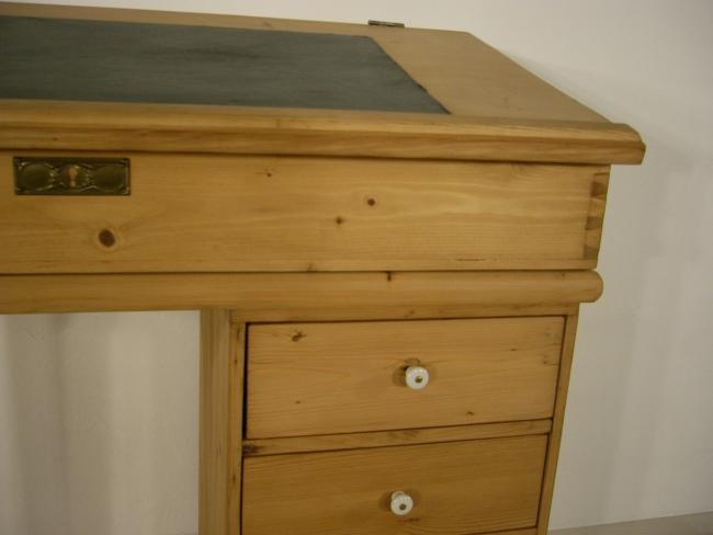 der artikel mit der oldthing id 39 25446975 39 ist aktuell nicht lieferbar. Black Bedroom Furniture Sets. Home Design Ideas