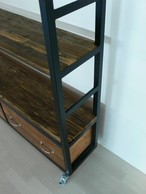 der artikel mit der oldthing id 39 25446982 39 ist aktuell nicht lieferbar. Black Bedroom Furniture Sets. Home Design Ideas