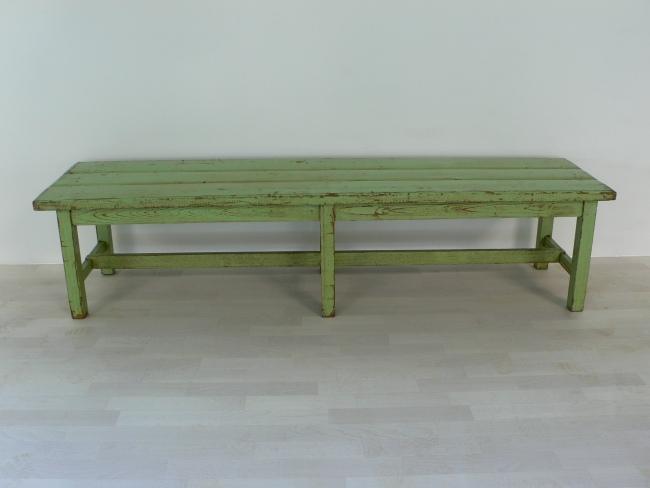 der artikel mit der oldthing id 39 25446991 39 ist aktuell. Black Bedroom Furniture Sets. Home Design Ideas