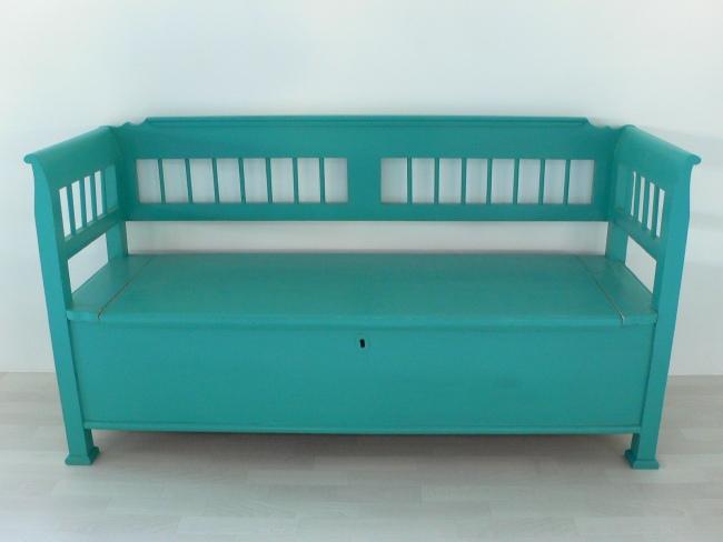 der artikel mit der oldthing id 39 25446991 39 ist aktuell nicht lieferbar. Black Bedroom Furniture Sets. Home Design Ideas