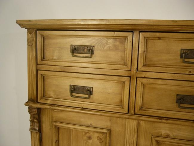 der artikel mit der oldthing id 39 25447037 39 ist aktuell nicht lieferbar. Black Bedroom Furniture Sets. Home Design Ideas