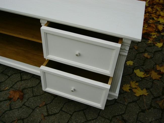 der artikel mit der oldthing id 39 25447042 39 ist aktuell nicht lieferbar. Black Bedroom Furniture Sets. Home Design Ideas