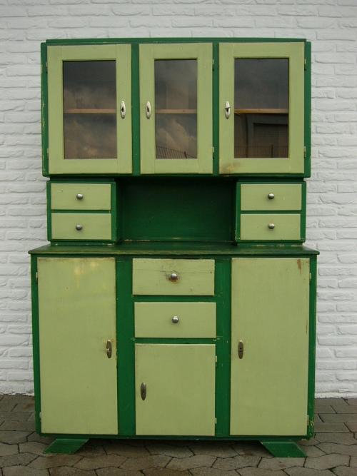 der artikel mit der oldthing id 39 28217482 39 ist aktuell ausverkauft. Black Bedroom Furniture Sets. Home Design Ideas