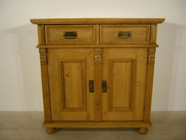 der artikel mit der oldthing id 39 25850760 39 ist aktuell nicht lieferbar. Black Bedroom Furniture Sets. Home Design Ideas