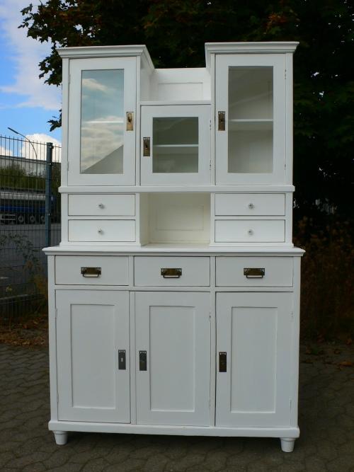 der artikel mit der oldthing id 39 25850768 39 ist aktuell nicht lieferbar. Black Bedroom Furniture Sets. Home Design Ideas