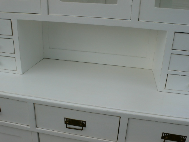 Küche Im Shabby Look der artikel mit der oldthing id 25850769 ist aktuell nicht