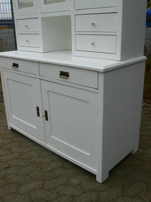 der artikel mit der oldthing id 39 25850770 39 ist aktuell. Black Bedroom Furniture Sets. Home Design Ideas