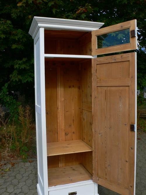 der artikel mit der oldthing id 39 25850772 39 ist aktuell nicht lieferbar. Black Bedroom Furniture Sets. Home Design Ideas