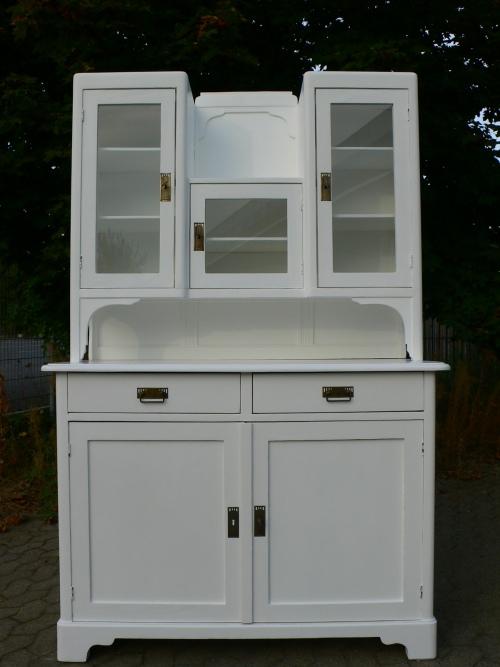 der artikel mit der oldthing id 39 27579097 39 ist aktuell nicht lieferbar. Black Bedroom Furniture Sets. Home Design Ideas
