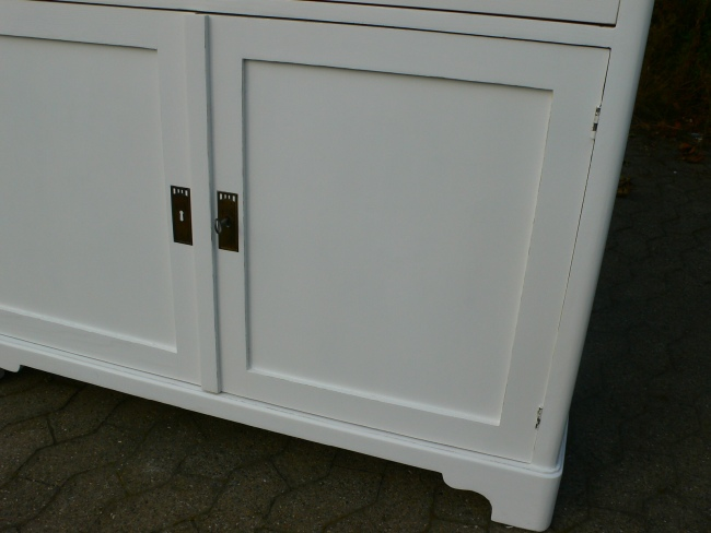 der artikel mit der oldthing id 39 25850774 39 ist aktuell nicht lieferbar. Black Bedroom Furniture Sets. Home Design Ideas