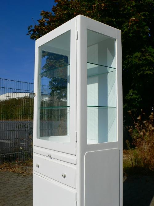der artikel mit der oldthing id 39 25850784 39 ist aktuell nicht lieferbar. Black Bedroom Furniture Sets. Home Design Ideas