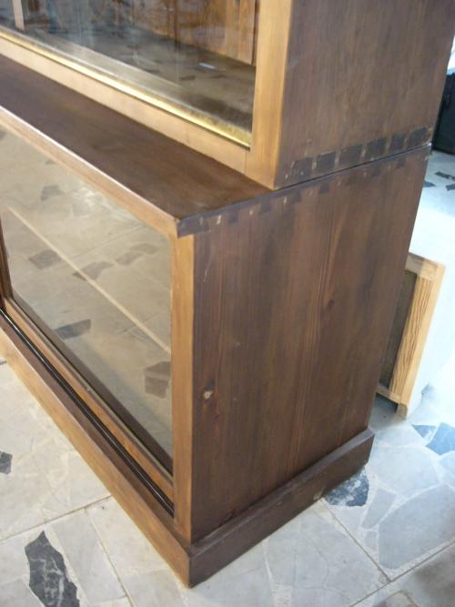 der artikel mit der oldthing id 39 26109241 39 ist aktuell nicht lieferbar. Black Bedroom Furniture Sets. Home Design Ideas